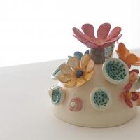 Lorna Bowls -81