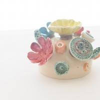 Lorna Bowls -83